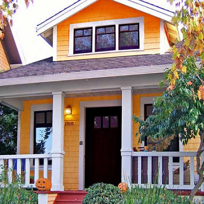 small builds: five key things to do – tinyhousejoy