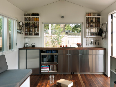 Hip Minim House Multiplies Tinyhousejoy