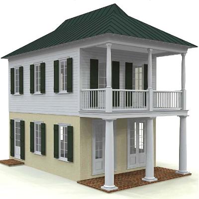 Tiny House Styles Tinyhousejoy