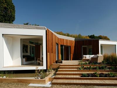 Tremendous Those Solar Decathlon Homes Tinyhousejoy Home Interior And Landscaping Sapresignezvosmurscom