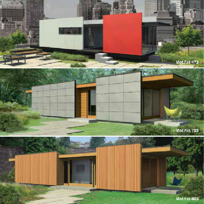 Family Three Dog Ditch Rental Home 160sq Ft Tiny House Costs Just 20 000 Barely Fit Microwave Oven additionally Rooms moreover Office 3 500 Square Feet Floor Plan besides 2 Bedroom Contemporary House Plans In 3d besides 40x60 Barndominium Floor Plans Google Search House Plans. on small 800 sq ft house plans