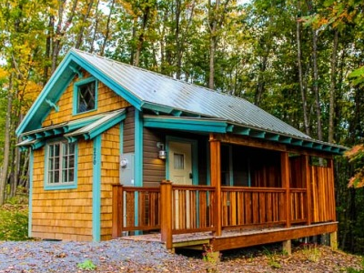 Ada Compliant Tiny House Tinyhousejoy: ada compliant homes
